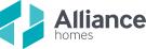 NSAH (Alliance Homes) Limited logo