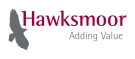 Hawksmoor Property Services Limited, Staffordshire branch logo