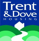 Trent and Dove Housing logo