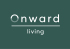 Onward Living logo