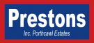 Prestons, Porthcawl