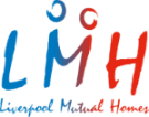 LMH Developments Ltd logo