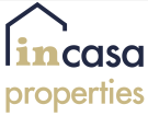 Incasa Properties , Balearic Islands logo