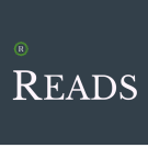 Reads Property Consultancy Ltd, Leatherhead branch logo
