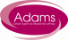 Adams Estate Agents & Residential Lettings, Cheltenham logo