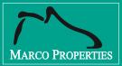 Marco Properties, Malaga logo