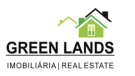 Green Lands, Arganil logo