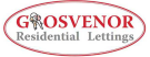 Grosvenor Residential Lettings Ltd , Cheltenham branch logo