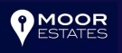 Moor Estate Agents Ltd, Liverpool logo