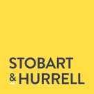 Stobart & Hurrell, Wroxham logo