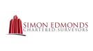 Simon Edmonds Chartered Surveyors, Stroud branch logo
