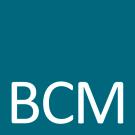 BCM, Isle of Wight logo