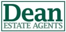 Dean Estate Agents, Cinderford logo