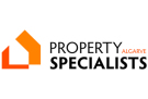 Property Specialists Algarve , Portugal logo