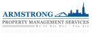 Armstrong Property Management Services , Coventry logo