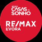 Remax Evora/Portugal, Alentejo