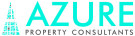 Azure Property Consultants Ltd, Kent logo