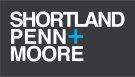 SHORTLAND PENN AND MOORE LIMITED, Coventry logo
