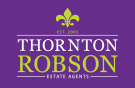 Thornton Robson, Rugby details