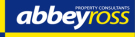 Abbeyross Limited, Northampton branch logo