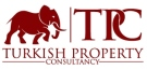 Turkish Property Consultancy , Serik Antalya logo