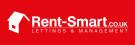 Rent Smart (commercial), Lancashire branch logo