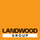 Landwood Group, Manchester logo