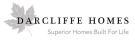 Darcliffe Homes Limited logo