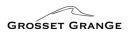 Agence Grosset Grange , Les Houches logo