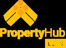 Property Hub, Manchester logo
