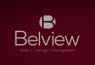 Belview, London branch logo