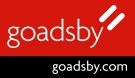 Goadsby, Chandlers Ford branch logo