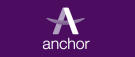 Anchor Trust, Anchor Trust - Resale Properties branch logo