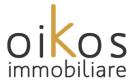 Oikos Immobiliare di Diego Moretto, Puglia logo
