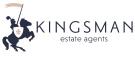 Kingsman Estate Agents, Central England branch logo
