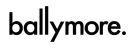 Ballymore Group, London logo