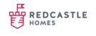 Redcastle Home logo