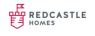 Redcastle Home