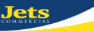 Jets Estate Agents Commercial , Sale - Commercial branch logo