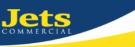 Jets Estate Agents Commercial , Sale - Commercial