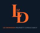 Liz Dennison Property Consultancy, Scruton details