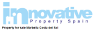 Innovative Property SL , Marbella logo