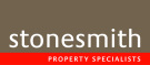 STONESMITH, Exeter logo