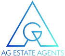 AG Estate Agents, London