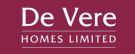 De Vere Homes Limited logo