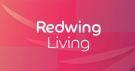 Redwing Living , Redwing Living logo