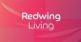 Redwing Living , Redwing Living