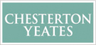 Chesterton Yeates, Cowley