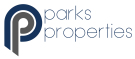 Parks Properties (London Limited), London branch logo