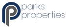 Parks Properties (London Limited), London logo